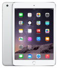 Apple ipad mini 2 32gb 4g
