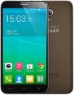 Alcatel One Touch Idol 2 S 6050