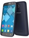 Alcatel One Touch POP C7 7040