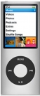Apple iPod Nano 16GB 4th gen