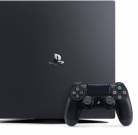 Playstation  4 2TB