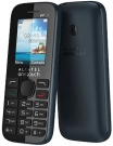 Alcatel One Touch 2052