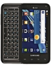 Samsung i927 Galaxy Captivate S Glide