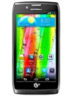 Motorola RAZR V MT887 For China