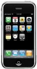 Apple iPod Touch 32GB 3rd gen
