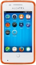 Alcatel One Touch Fire 4012