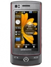 Samsung tocco ultra