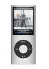 Apple iPod Nano 4GB 4th gen