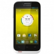 Alcatel One Touch 975