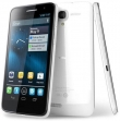 Alcatel OneTouch Scribe HD 8008