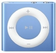 Apple iPod Shuffle 2GB 4th gen