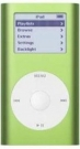 Apple iPod Mini 4GB 1st gen