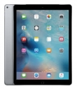 Apple iPad Pro Wifi 4G 128GB