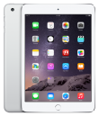 Apple ipad mini 2 128gb 4g