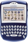 Blackberry 7280