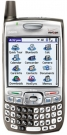 Palm Treo 700P Verizon