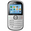 Alcatel One Touch 871