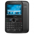 Alcatel One Touch 815