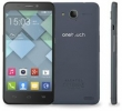 Alcatel One Touch Idol S 6034