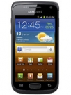 Samsung Galaxy W I8150 Wonder