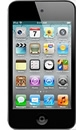 Apple iPod Touch 8GB 5th Gen