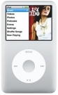 Apple iPod Classic 80GB 6th gen