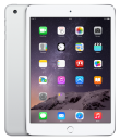 Apple ipad mini 3 128gb 4g