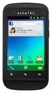 Alcatel One Touch 922