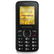 Alcatel One Touch 1063