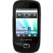 Alcatel ONE TOUCH 907