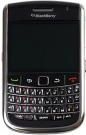 Blackberry Tour 9650