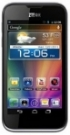 ZTE Easy Touch T82 4G for Telstra