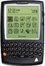 Blackberry R900