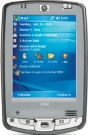 HP iPAQ hx2490 Pocket PC