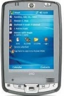 HP iPAQ hx2190 Pocket PC
