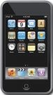 Apple iPod Touch 32GB 1st gen