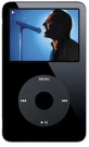 Apple iPod Video 60GB 5th gen
