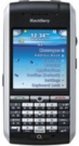 Blackberry 7130q