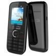 Alcatel One Touch 1046
