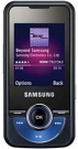 Samsung Beat Twist M2710