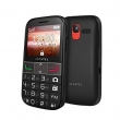 Alcatel One Touch  2001
