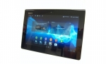 Sony Ericsson Xperia Tablet S SGPT131