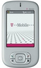 T-Mobile MDA Compact