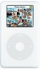 Apple iPod Photo 60GB 4th gen
