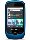 Alcatel One Touch 905