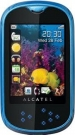 Alcatel One Touch MINI 708