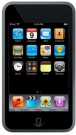 Apple iPod Touch 16GB 1st gen