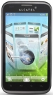 Alcatel One Touch Ultra 995