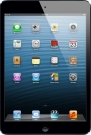 Apple ipad 4 64gb 4g