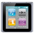 Apple iPod Nano 16GB 6th gen